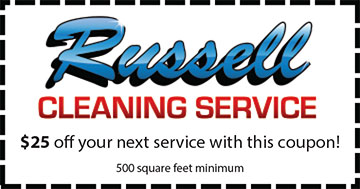 Carpet Cleaning Coupon Redding Ca Russel Carpet Cleaning